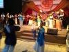 Al Cordero de Dios 09